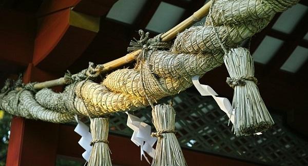 神社の参拝は正しい作法で☆今一度見直したい5つのこと