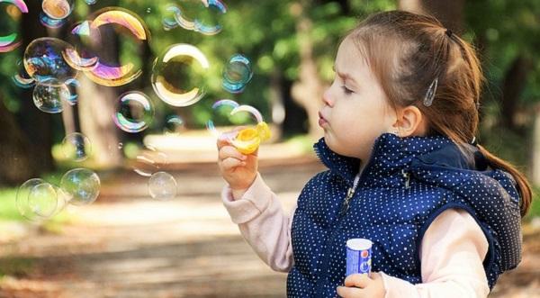 2歳時のしつけ☆イヤイヤ期でも上手く納得させる5つの秘訣