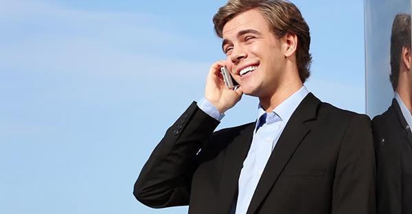 入社前、会社に電話☆好印象でスタートする7つのコツ