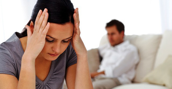 夫婦喧嘩で無視が続く時の対処法☆より愛が深まるコツ