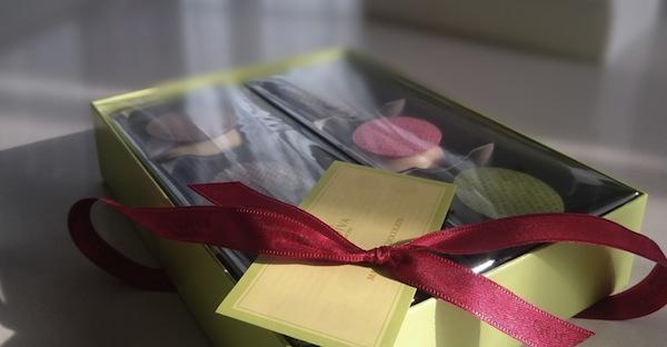 引越し挨拶ギフトマナー☆選ぶ時の注意点とおすすめの品々