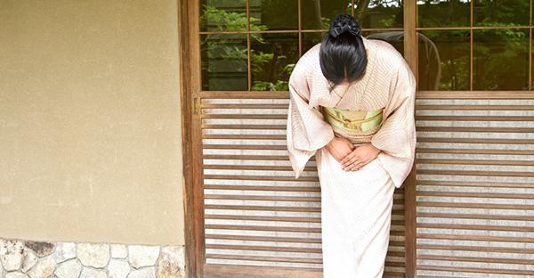 綺麗な日本語を話す☆上品に聞こえる7つの言い回しとは