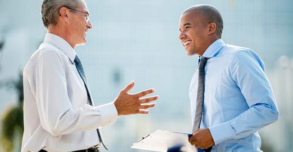 ビジネス敬語の基礎知識☆積極的に使いたい7つのフレーズ