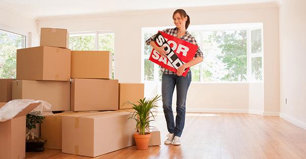 一人暮らしの引っ越し☆一か月前から始める手順と注意点