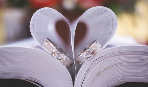 結婚式のビデオレター☆サプライズで喜ばせる5つの秘訣