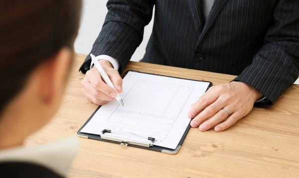 転職は志望の動機がポイント!5つの成功の秘訣とは