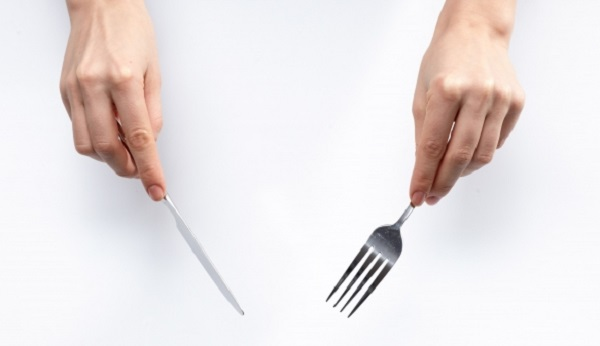 食事のマナーで人柄が分かる!知っておきたい5つの基本