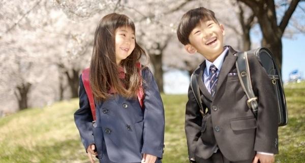 入学祝い☆のし袋選びから詳しい書き方まで5つのマナー