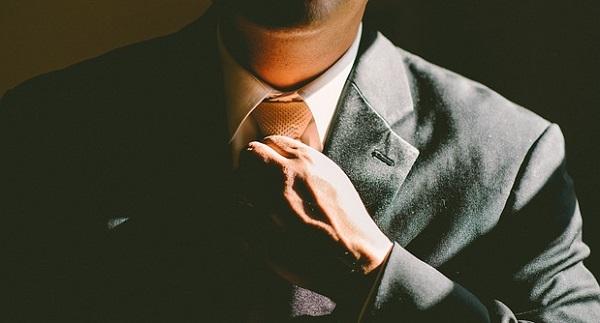 転職面接に臨む前に改めてチェック!就活5つの服装ルール
