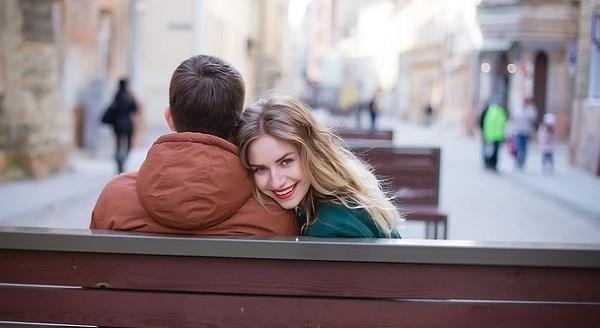 彼女をさらに惚れさせる!誕生日のデートプラン5つの秘策