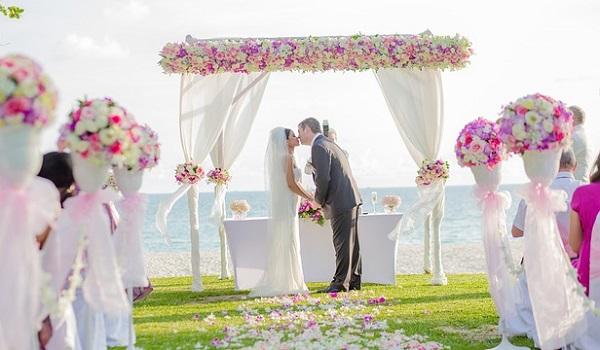 ハワイで結婚式をしたい!費用を上手に抑える5つのワザ