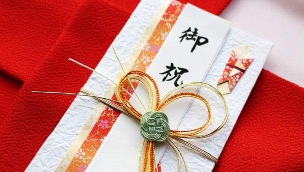 【結婚式のご祝儀】大人の常識!ふくさの基本マナー5則
