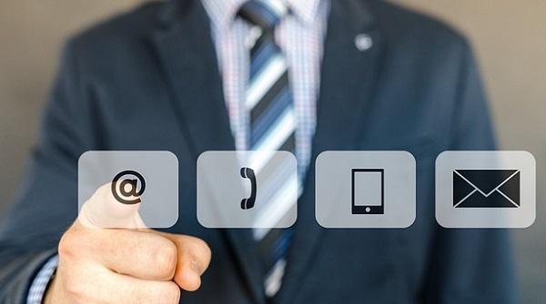 ビジネスメールに生かそう!結びのフレーズ5つのパターン