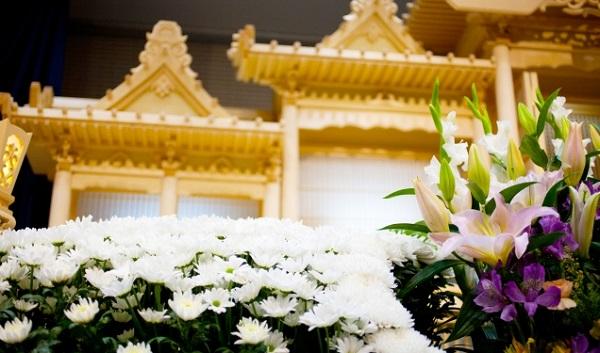 神道のお葬式マナー。知っておくと安心な基礎知識と流れ