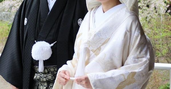 結婚式の挨拶☆最後を格好良く締めくくる新郎謝辞文例5選