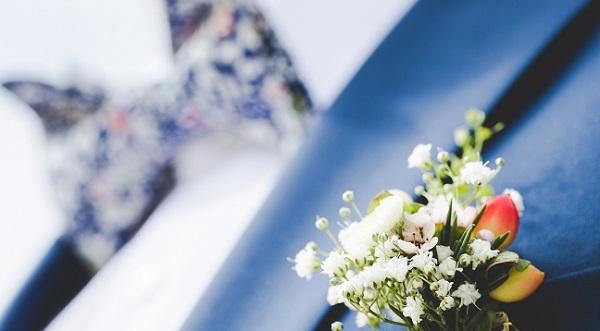 結婚式の締めの挨拶!新郎謝辞をビシッと決める5つのコツ
