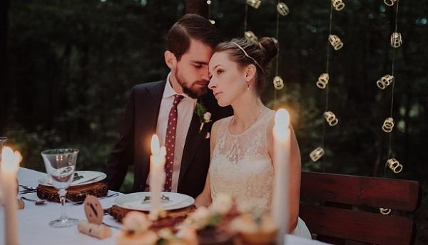 結婚式のスピーチを完璧にこなす!上司の祝辞5つのコツ