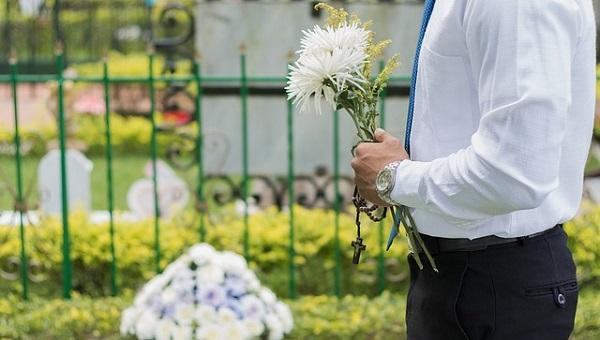 大人のための冠婚葬祭マナー☆最低限心得たい5つの掟