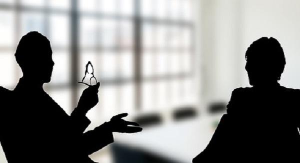 ビジネスで使う場面が多い「謙譲語」を完璧に使いこなすコツ